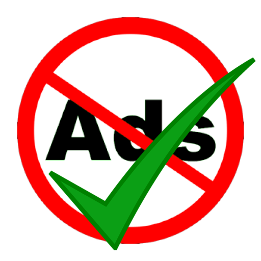 How To Disable Adblock In Chrome