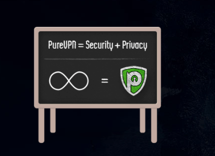 PureVPN Review – Features For Anonymity