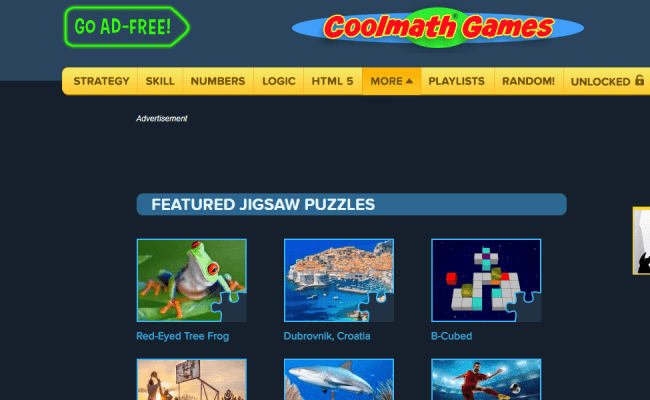 Free Unblocked Games Sites To Play Unblocked Games 24hour