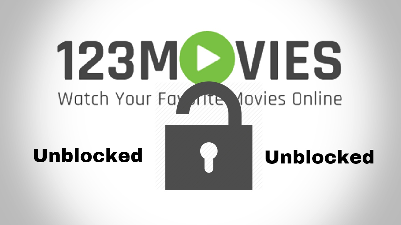 123movies Unblocked | Watch 123movies Unblocked at School