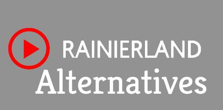 Sites like Rainierland (Best Rainierland Alternatives)