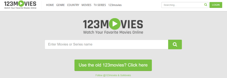 123Movies _ Watch Movies Online _ Full Movies Free no signup