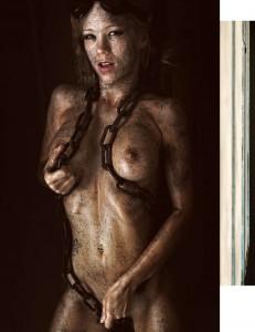 Andrea Greiner3 - Andrea Greiner for Volo Magazine