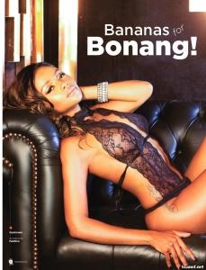 Bonang8