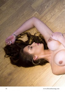 Jessica Rose6