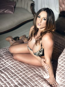 stacey poole 0914 topless photos 18 - Stacey Poole awesome Nuts Magazine Outtakes