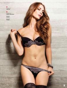 Tanit Phoenix6 - Tanit Phoenix for Maxim Magazine South Africa
