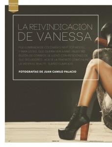 Vanessa6