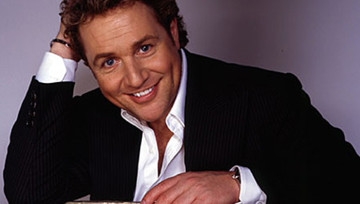 P&O Michael Ball cruise on sale today