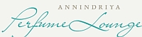 ANNINDRYA Perfume Lounge