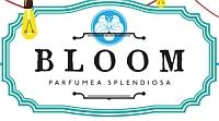 BLOOM Perfumery PARFUMEA SPLENDIOSA