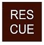 Rescue Rittenhouse Spa