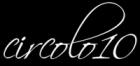 CIRCOLO 10