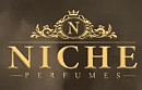 Niches Perfumes