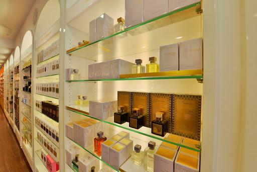 Haute Parfumerie Arcada