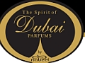 Spirit of Dubai