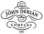John Derian company