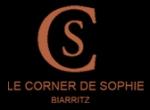Le Corner de Sophie
