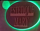 Estetique Mary