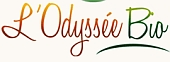 ODYSSEE BIO