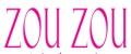 Zou Zou Boutique