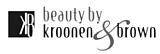 Beauty by Kroonen en Brown