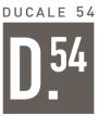 DUCALE 54
