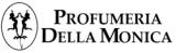 Profumeria Della Monica