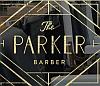 Parker Barber