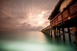 Sunny Isles, Miami