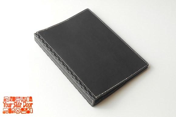 ほぼ日手帳のカズン(A5サイズ)用カバー
