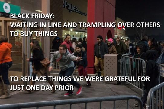 Black_Friday_ definition