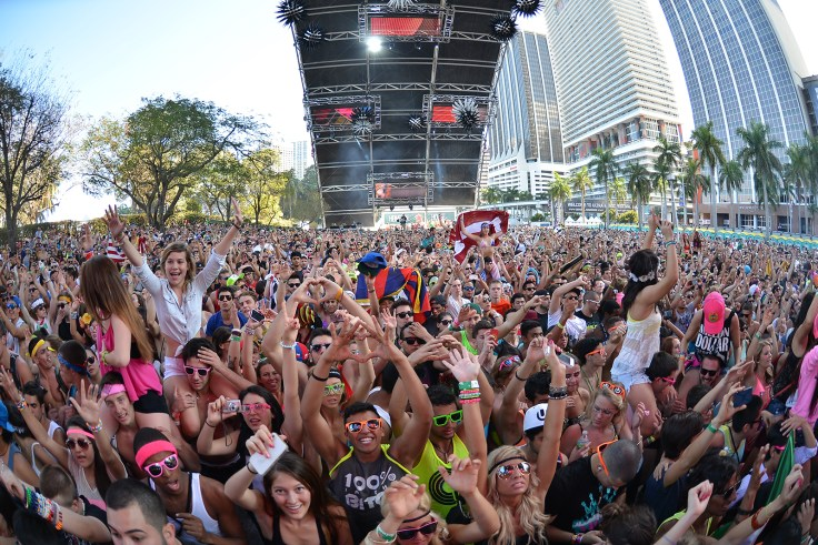 ultra-music-festival-week-1-miami-fl-2013