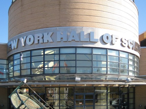 New-York-Hall-of-Science