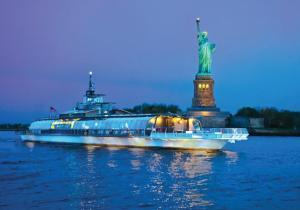 bateaux_newyork_statue_hires