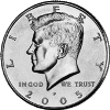 piece-50-cents-dollar