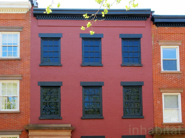 Mysterious-Brooklyn-Heights-Brownstone-10