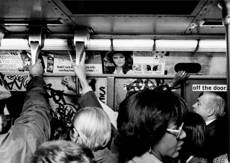 New-York-subway-13