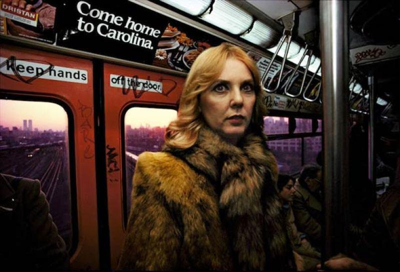 New-York-subway-3