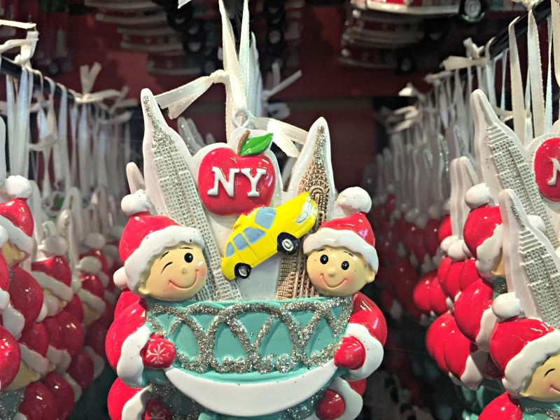 christmas-in-ny