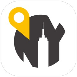 application new york