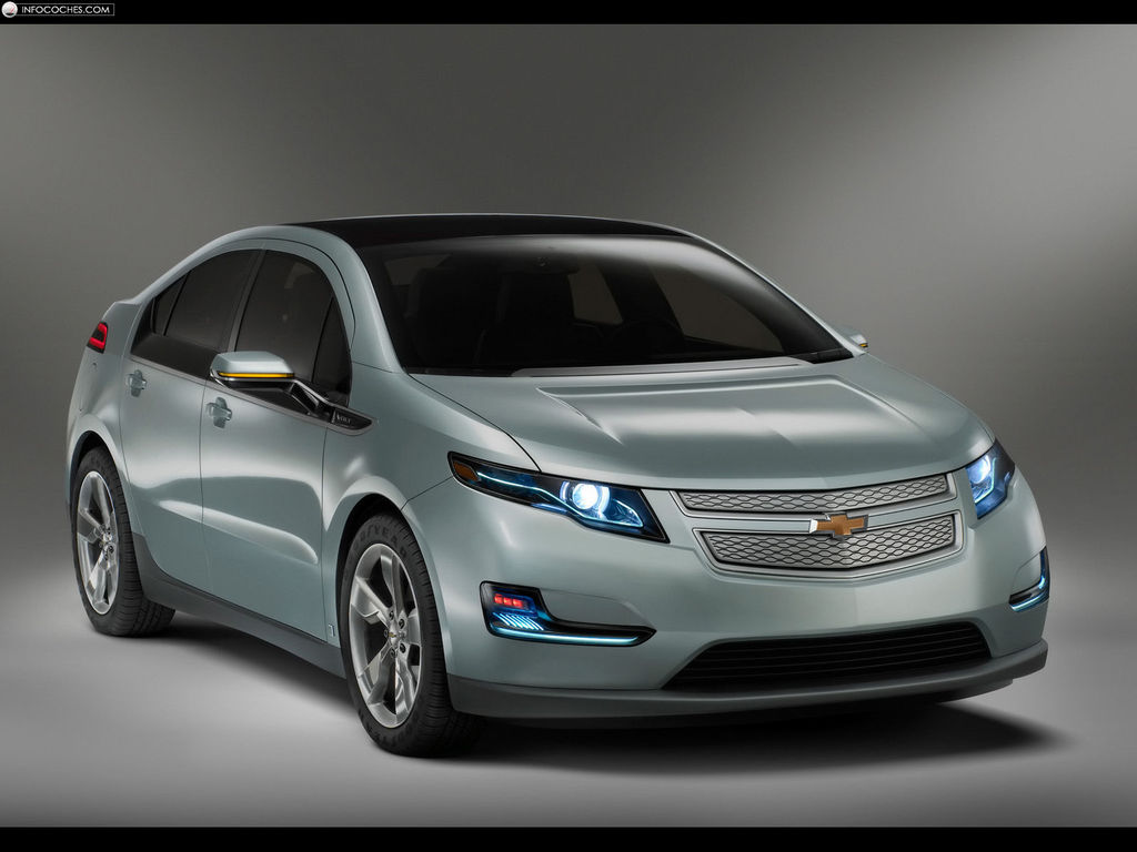 hight resolution of carros en ventas chevrolet en colombia