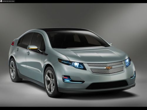 small resolution of carros en ventas chevrolet en colombia