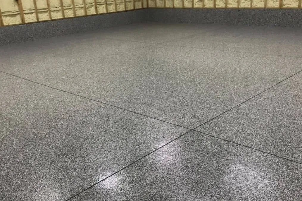 amazing patio floor coating systems