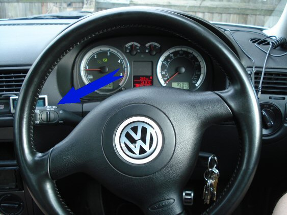 2007 Volkswagen Beetle Fuse Box Vw Bora Cruise Control Supply Amp Fit 2001 2005