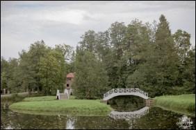 vihula-manor-estonia-destination-wedding-22