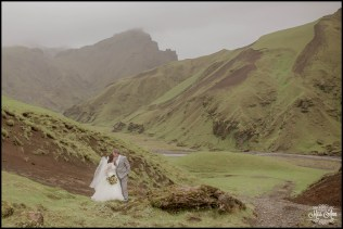 iceland-adventure-wedding-photographer