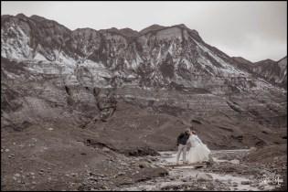 iceland-glacier-wedding-1