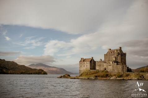 scotland-castle-wedding-isle-of-skye1