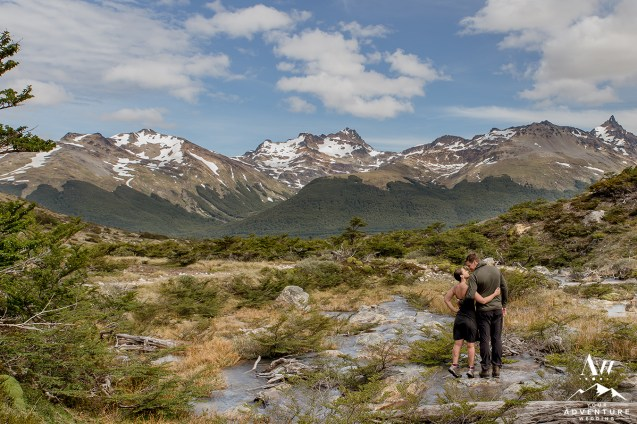 laguna-esmeralda-ushuaia-patagonia-wedding-photographer-your-adventure-wedding-locations